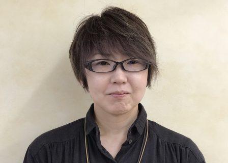 スタッフ村田_2021年5月のコメント