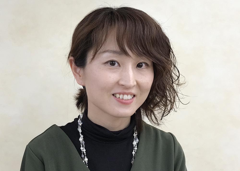スタッフ内藤_2021年5月のコメント