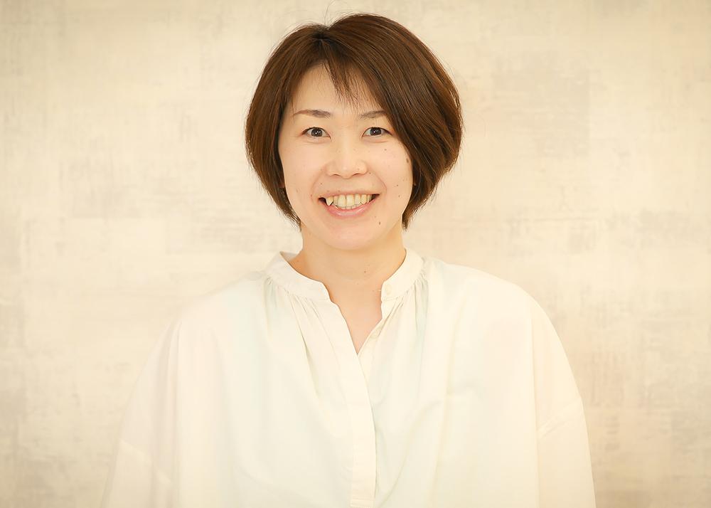 スタッフ井澤_2021年7月のコメント