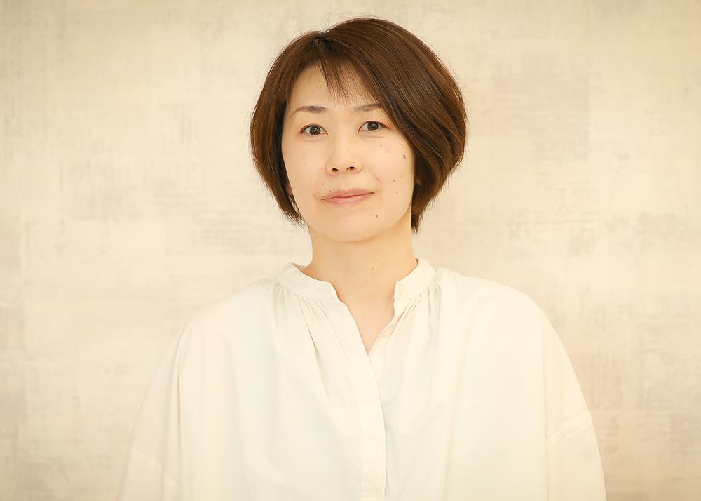 スタッフ井澤_2021年8月のコメント